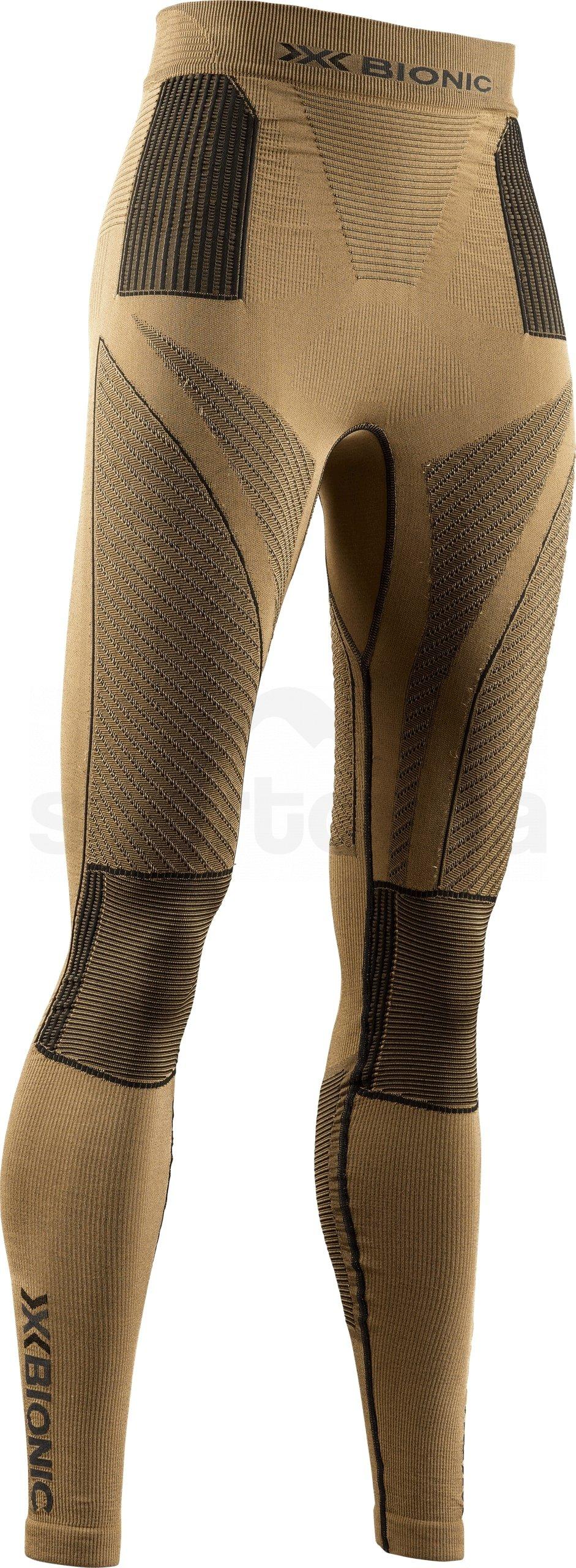 X-Bionic Radiactor 4.0 Pants LNG W