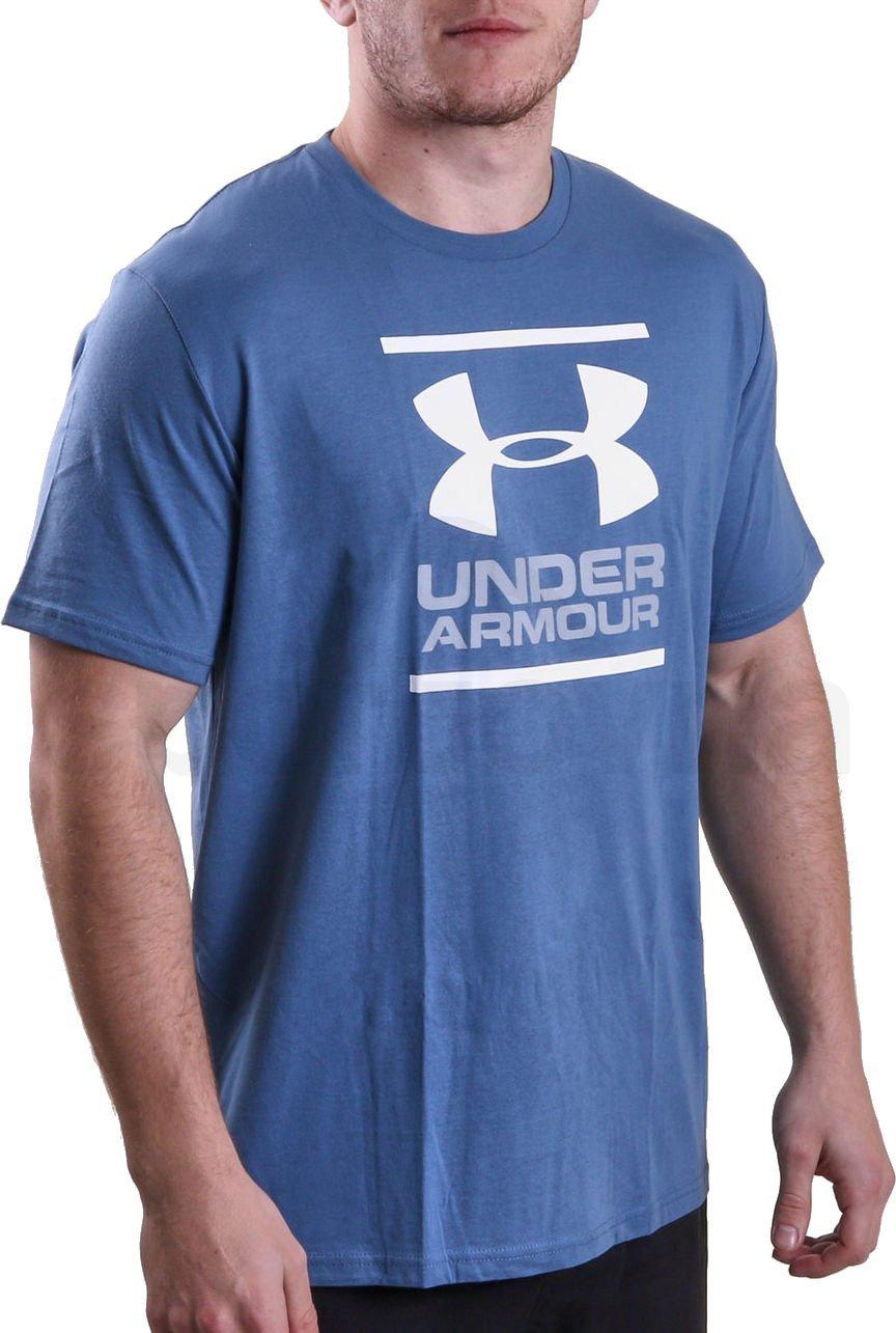 under-armour-ua-gl-foundation-ss-t-172528-1326849-407-orig