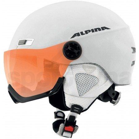 alpina-sports-menga-jv_0
