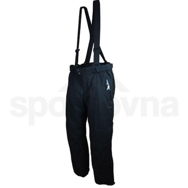 0001434_goldwin-g15301e-panske-lyzarske-kalhoty