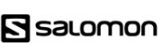 testovaci nahled na logo k produktu salo