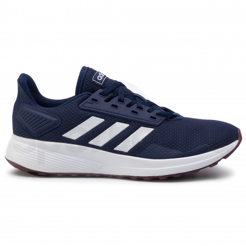 adidas-f35128-vl-court-2-0_0