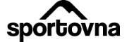 logo-black-sportovna-small_200px