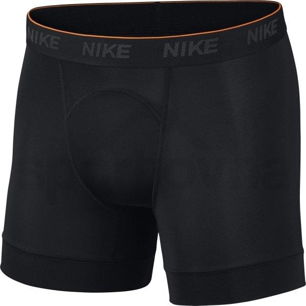 spodni-pradlo-nike-m-brief-boxer-aa2960-010