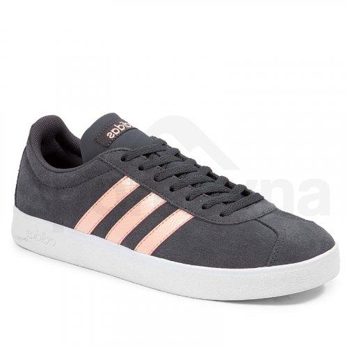 adidas-vl-court-20-w-grey-pink-ee6786